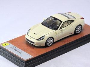 画像2: MR COLLECTION One Off 04 Ferrari California Avoio