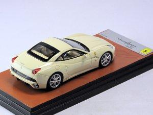 画像3: MR COLLECTION One Off 04 Ferrari California Avoio